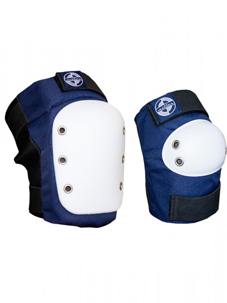 skateboar Knee and Elbow Pads